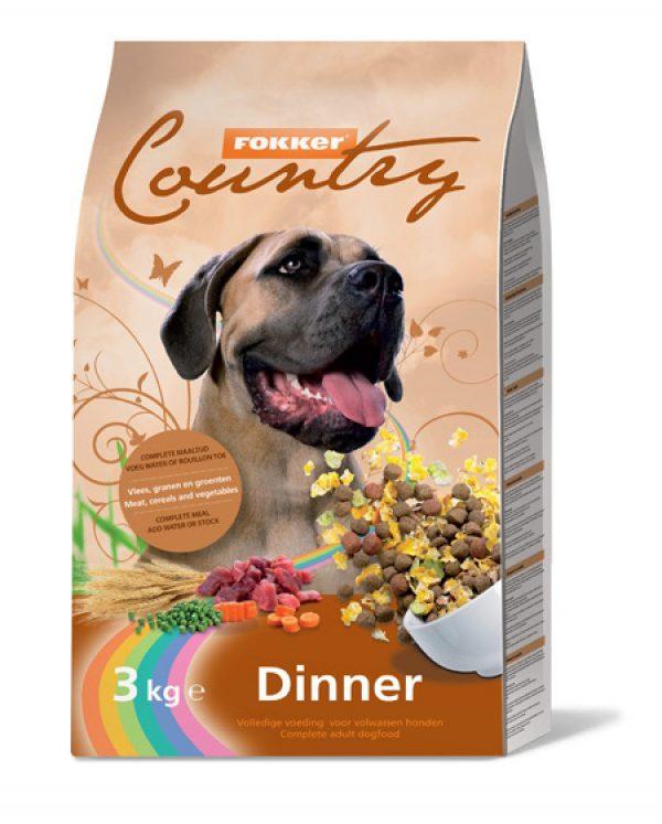 fokker-country-dinner