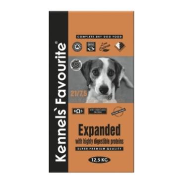 21-expanded-kennels-favorite