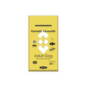 adult-dog-kennels-favorite