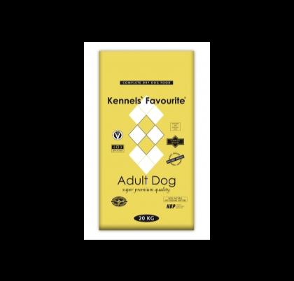 adult-dog-kennels-favorite
