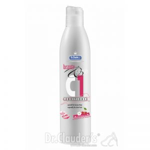 dr-clauder-amarena-conditioner-c1