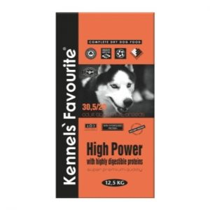 high-power-kennels-favorite