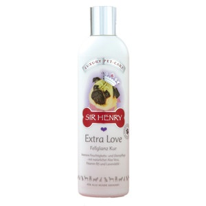 sir-henry-extra-love-conditioner