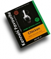 kennes-favourite-chicken