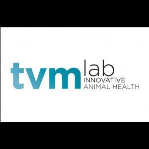 TVM Lab